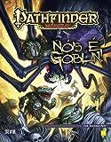 Pathfinder Nois É Goblin