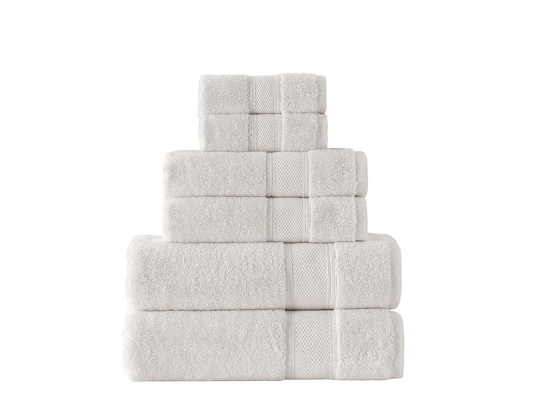Best Bath Towels Consumer Reports 2020 Amazon.com: Grund Pinehurst 100% Organic Luxury Spa Face Hand, 2