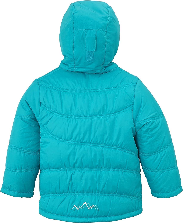 VAUDE Childrens Jacke Kids Arctic Fox Jacket Iii