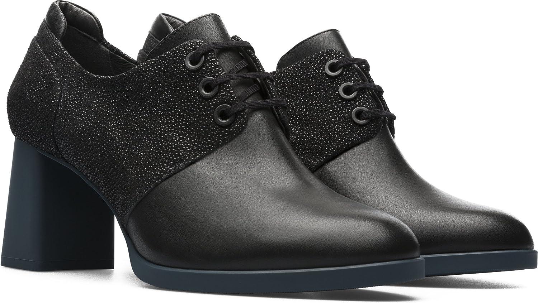 Camper Kara K200522-003 Zapatos de tacón Mujer
