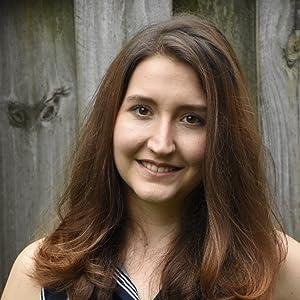 Erica Rue