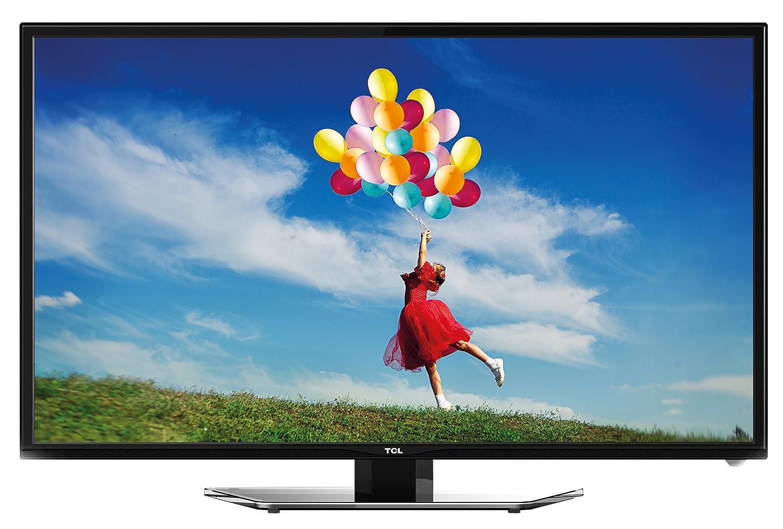 TCL l39s3603 - Televisor con retroiluminación LED (HD Ready, 100 ...