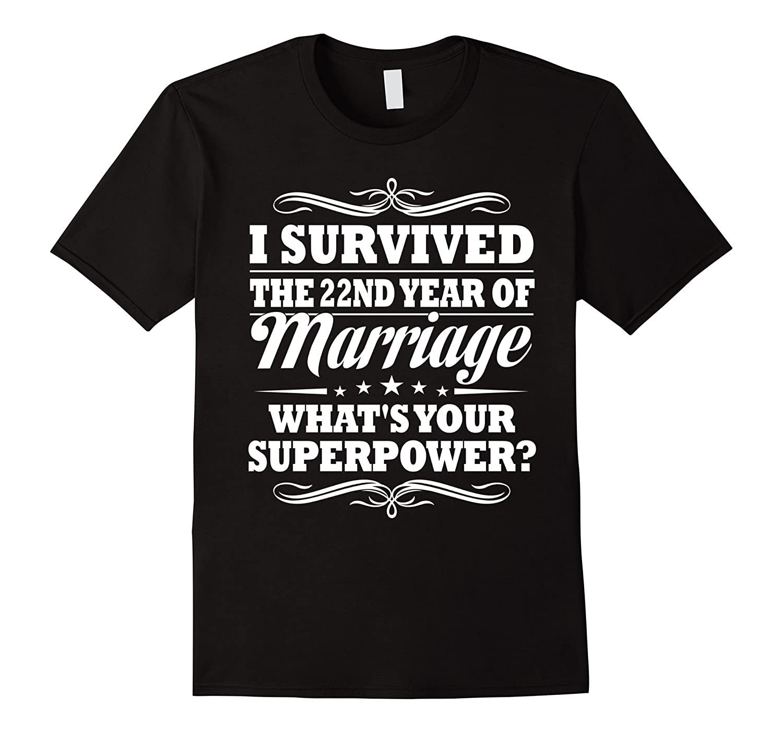 2 Year Wedding Anniversary Ideas For Him: 22nd Wedding Anniversary Gift Ideas For Her Him- I