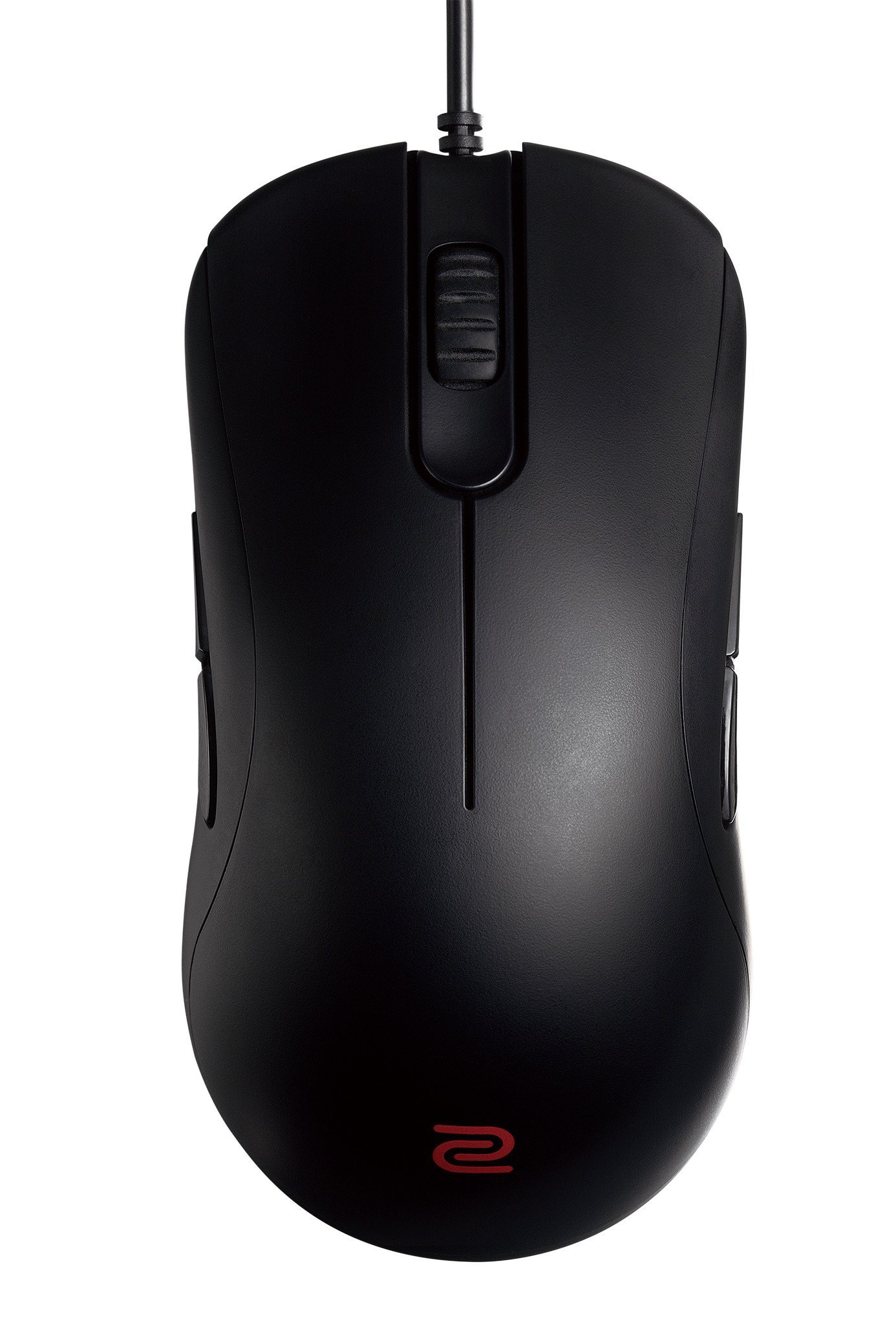 BenQ ZOWIE ZA11 Ambidextrous Gaming Mouse for Esports (Large) by BenQ