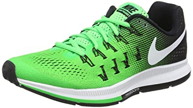 online retailer ff6f4 02800 Nike Air Zoom Pegasus 33, Men's Training