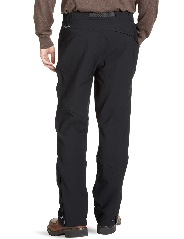 Columbia Heat Passo Alto Pantalon pour Homme