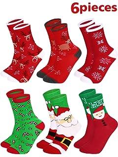 FOCO NCAA Michigan Wolverines Team Logo High End Holiday StockingTeam Logo High End Holiday Stocking Team Color One Size