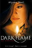 Dark Flame (The Immortals Book 4)