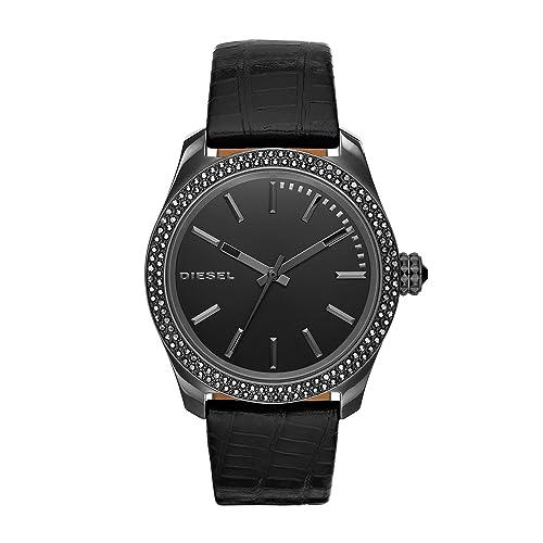 Diesel Damen-Uhren DZ5436
