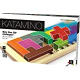 Steve Jackson Games Current Edition Katamino Board Game