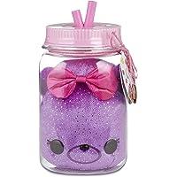 Num Noms Surprise in a Jar- B.B. Bear