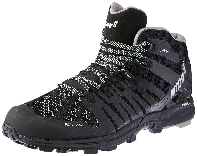 online store ff0c5 65482 Inov8 Roclite 325 Gore-TEX Trail Running Shoes