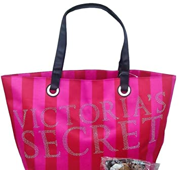 Pin by Pri Katwaroo on Victoria&#39-s Secret | Pinterest | More Pink ...