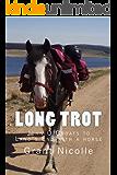 Long Trot