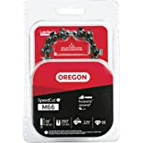 Oregon M66 SpeedCut 16-Inch Chainsaw Chain, Fits Husqvarna, Jonsered