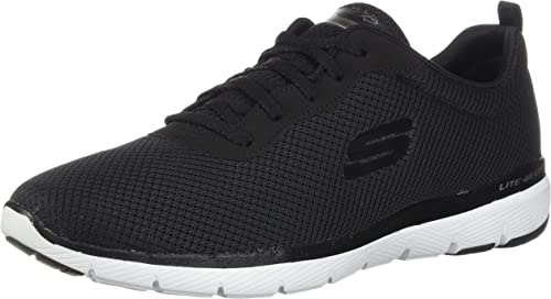 Skechers Flex Appeal 3.0 First Insight 13070, Scarpe da Ginnastica Donna