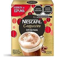 Cappuccino Original 120gr