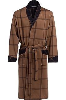 Merveilleux Revise Robe De Chambre Homme RE 511u201d élégant