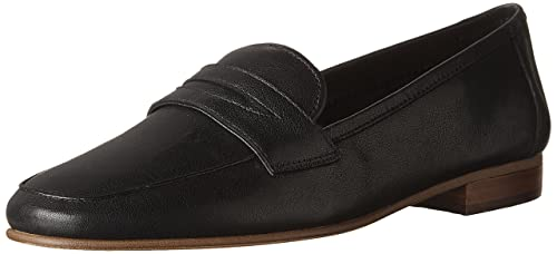 4d4a8b7b7d4 Image Unavailable. Image not available for. Colour  Vince Camuto Women s Elroy  Loafer Flats