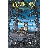 Warriors: Winds of Change (Warriors Graphic Novel)