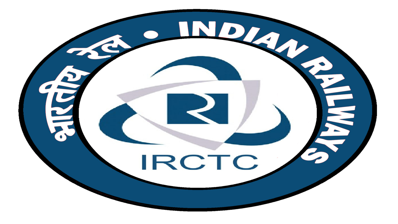 - IRCTC Train Booking PNR & Live Status