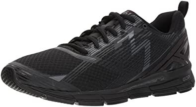 Running Running Degrees Degrees 361 Sneaker Onyx 361 Onyx Sneaker 361 Degrees LjA5Rq34
