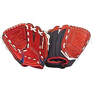 Easton ZFX901 Z-Flex Series Ball Glove