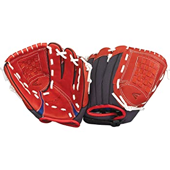 Easton Youth Z-Flex ZFX 901 Ball Glove