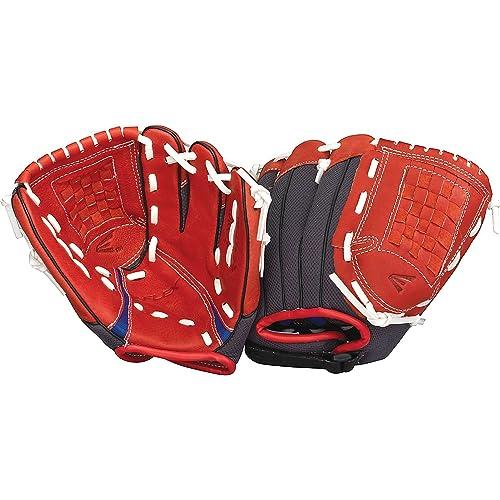 Easton Youth Z-Flex ZFX 901 Ball Glove (9-Inch)