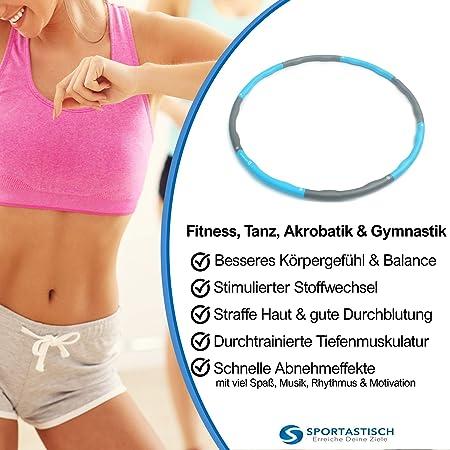 Fitness aro