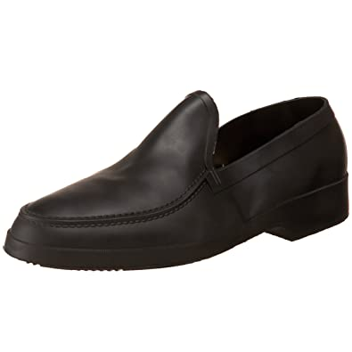 73ff109373dd2 Tingley Men s Moccasin Stretch Overshoe
