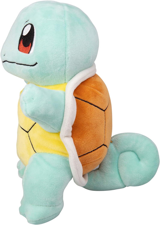 s/érie Soleil et Lune poup/ée Pokemon Fan Peluche Pokemon Pok/émon poup/ée en Peluche Q Pokemon