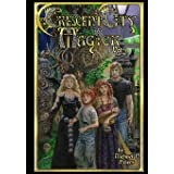 Crescent City Magick Volume 2: Waking the Witch
