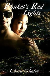 Couple's Erotica: Phuket's Red Lights