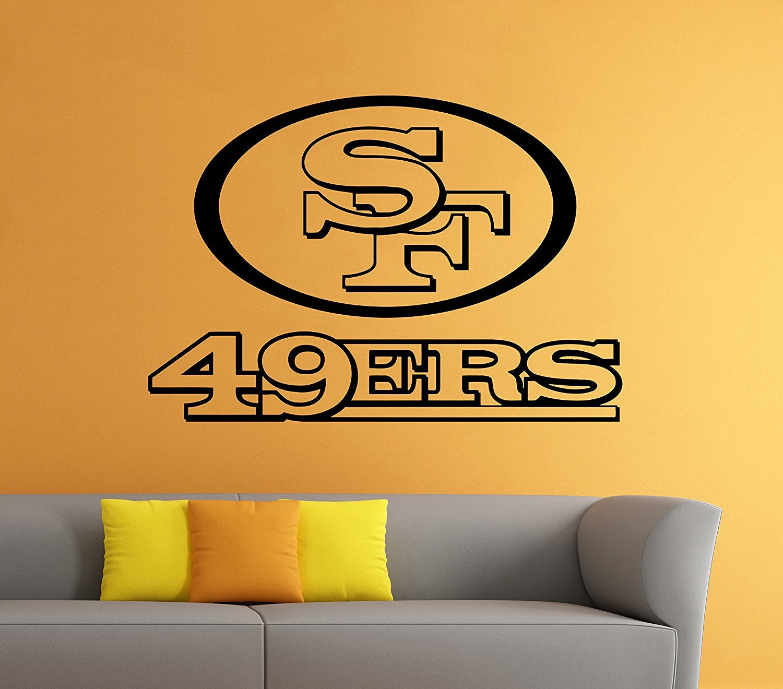 Enchanting Blackhawks Wall Decor Crest - Wall Decoration Ideas ...