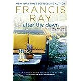 After the Dawn: A Family Affair Novel