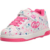 Heelys Dual Up 770231 - Sneakers Basses - Fille