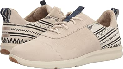 6c543917f2c Image Unavailable. Image not available for. Color  TOMS Women s Cabrillo ...