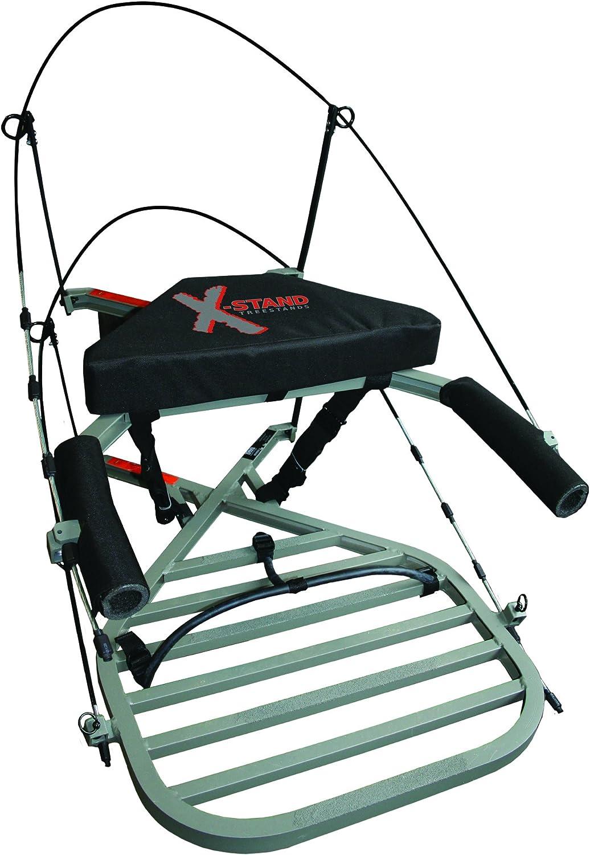 X-stand Climber X-1