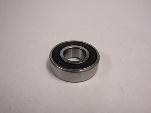 TORO Replacement Part for cortacésped # 100 - 1048 bearing-ball ...