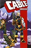 Cable Classic - Volume 3