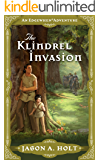 The Klindrel Invasion (Edgewhen Book 3)
