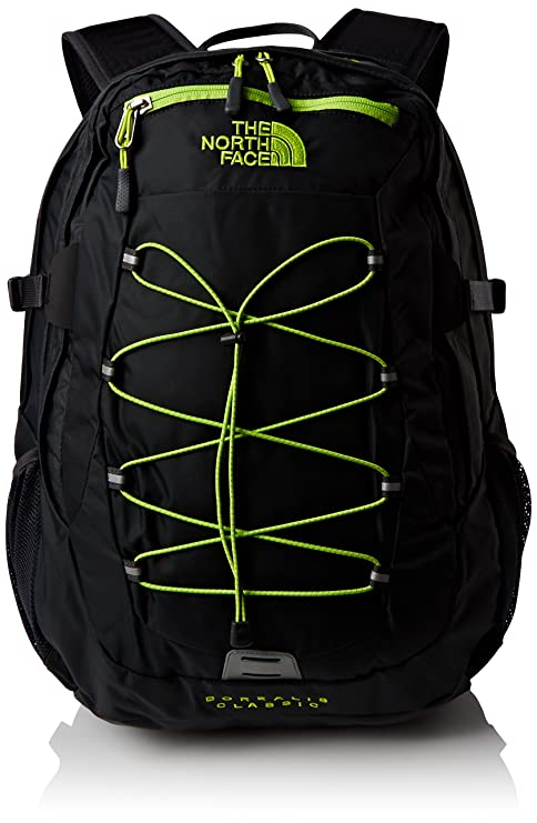 The North Face Rucksack Borealis Classic Zaino da Escursionismo ... 064a407be3b4