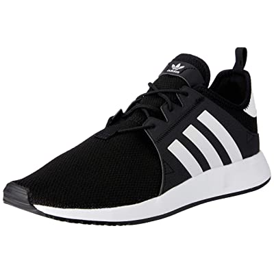 adidas Men's Low-top | Fashion Sneakers