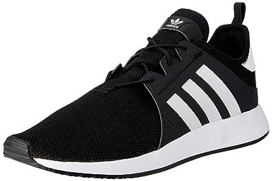 adidas X_PLR CQ2405 Mens Shoes Size: 7.5 US Black