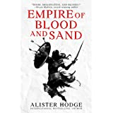 Empire of Blood and Sand