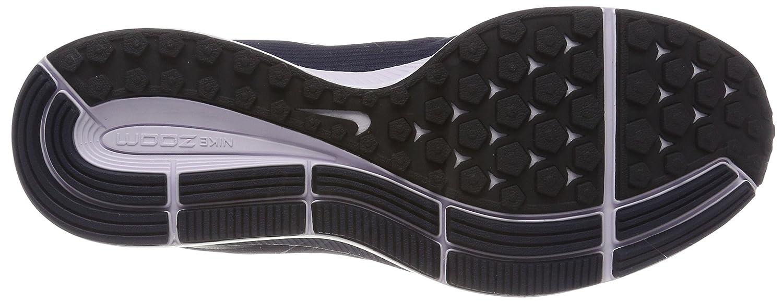 Aria Nike Zoom Pegasus 34 Uomini 8 oJqlw