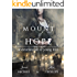 Mount of Hope: A Victorian Tale of Young Love