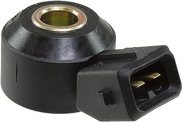 Wells SU5630 Ignition Knock//Detonation Sensor