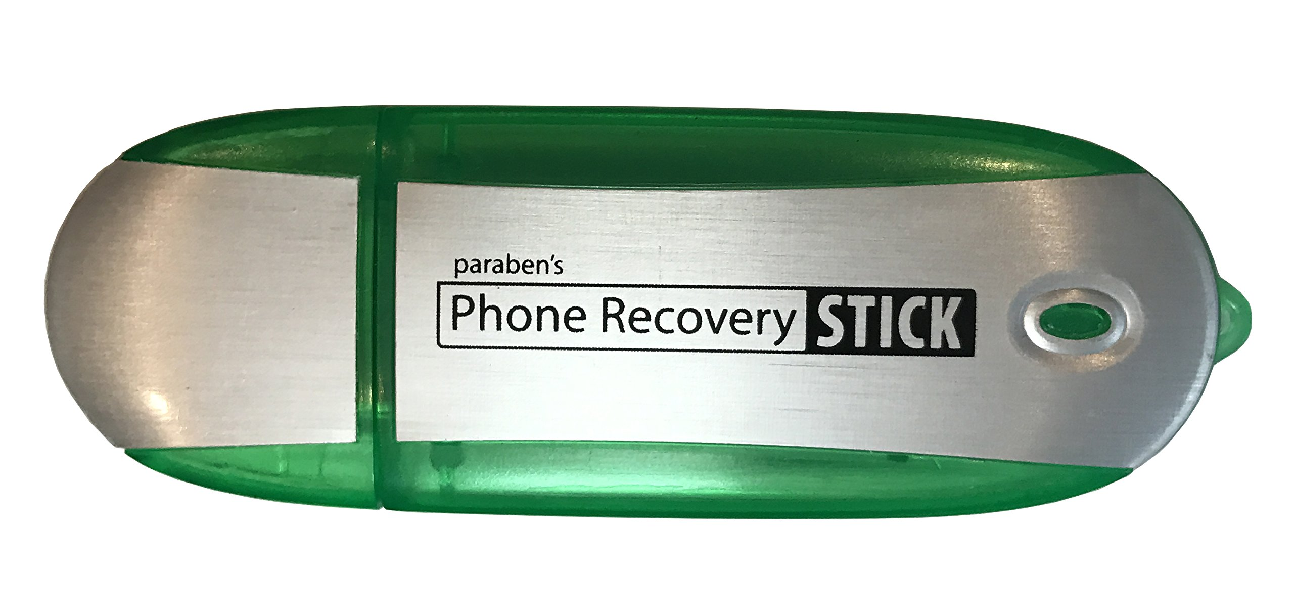 Phone Recovery Stick - Android Data Recovery